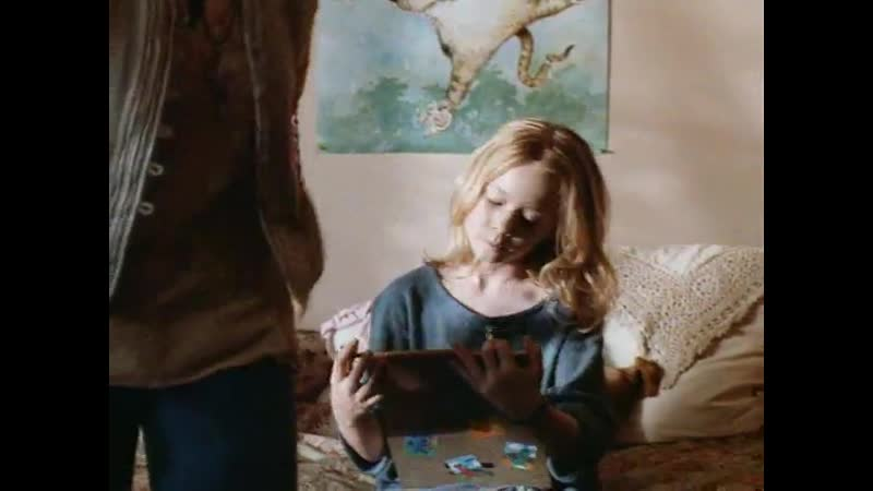 Кукольный дом Amityville Dollhouse (1996)