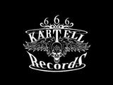 SYMEN HAZE - 666 Exclusive (Untergrund Video) 666 Kartell Records!