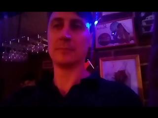 поэты в клубе Алиби