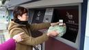 Сбор бытовых отходов вКитае отныне регламентируют назаконодательном уровне Новости Первый канал