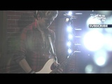 The Vamps - Oh Cecilia (Capital Live Session)