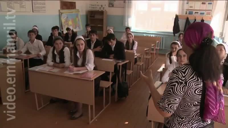 Смелые христианские миссионеры тайно распространяют Евангелие среди мусульман Дагестана