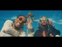Ty Dolla $ign - Pineapple feat. Gucci Mane & Quavo [Music Video]