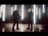 Премьера клипа! Martin Garrix feat. Khalid - Ocean (15.06.2018) ft.
