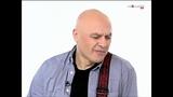Рождённые в СССР В гостях - Леван Ломидзе и группа