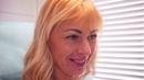 InStyle: Збільшення губ та контурна пластика за лічені хвилини. Відео з операційної