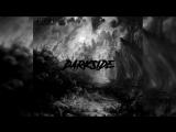 Darkside (feat. Jackie Jone$ey)