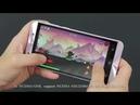 XGODY X15 Smartphone