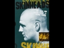 DOKU Skinheads Klaus Farin Rainer Fromm 1996 1