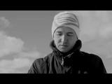 Александр Зайцев (Ёлочные Игрушки)