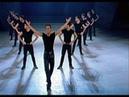 Riverdance The Best of Riverdance Show Dance Piece 3/9