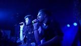 Visions of Atlantis - Seven Seas Cologne 26.10.2018 SMN LIVE