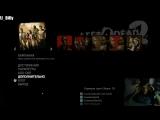 Left 4 Dead 2 - Лучшие игры всех времён | Первое знакомство с игрой.