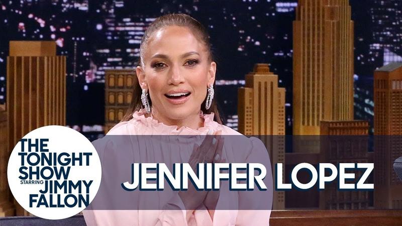 This Is Us Fan Jennifer Lopez Thinks Milo Ventimiglia Is a Total Heartthrob