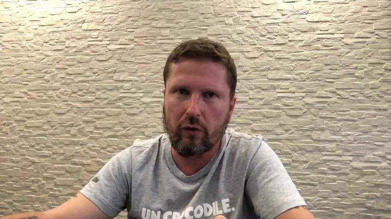 Алкосотник покусал Навального за 500$