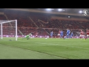 Boro v Notts County Inside Matchday