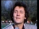 Яак Йоала - Хватит ждать (1982)стерео