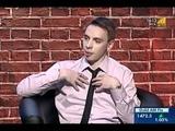 Герои открытых рынков. Дмитрий Черемушкин