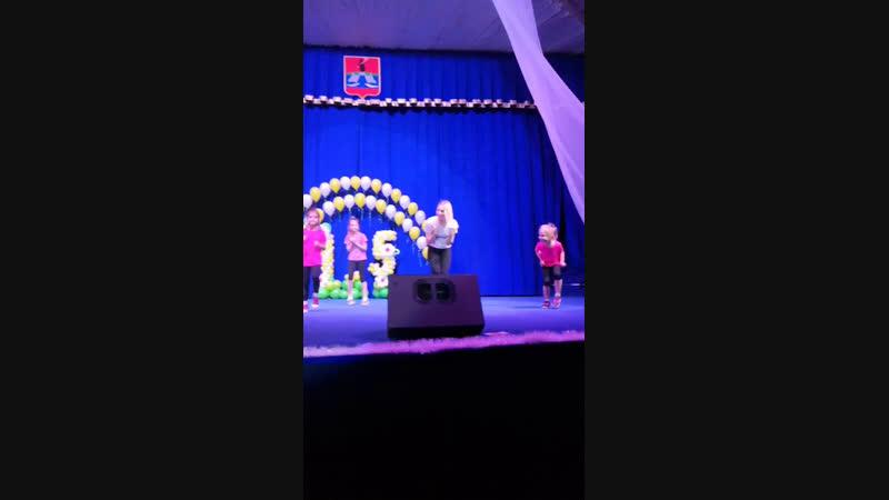 Live Клуб Шейп г. Рыбинск   шейпинг   фитнес