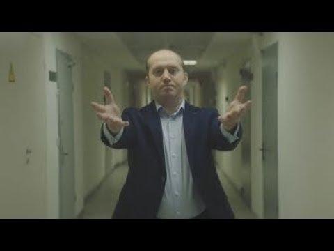 Сергей Бурунов ЖЕСТКО Разнёс российское телевидение!