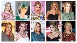 WHO IS LADY KITTY SPENCER, Princess Diana's beautiful niece!!!