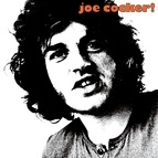 Joe Cocker альбом Joe Cocker!