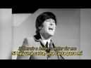 Please Mister Postman - The Beatles (LYRICS/LETRA) [Original]