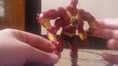 Обзор фигурки силача (Ben 10 инопланетная сверхсила)