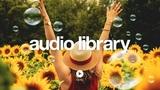 No Copyright Music Wonderland (instrumental) - Scandinavianz