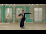 PSY - DADDY(feat. CL of 2NE1) M-V