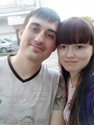Елена Киселёва