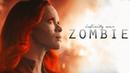 ► INFINITY WAR Zombie HD