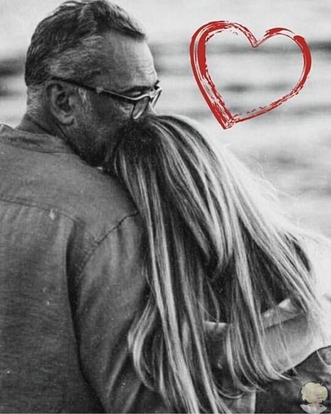 Вера Брежнева показала романтичную фотографию с Константином Меладзе