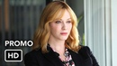 Good Girls 2x05 Promo Everything Must Go HD