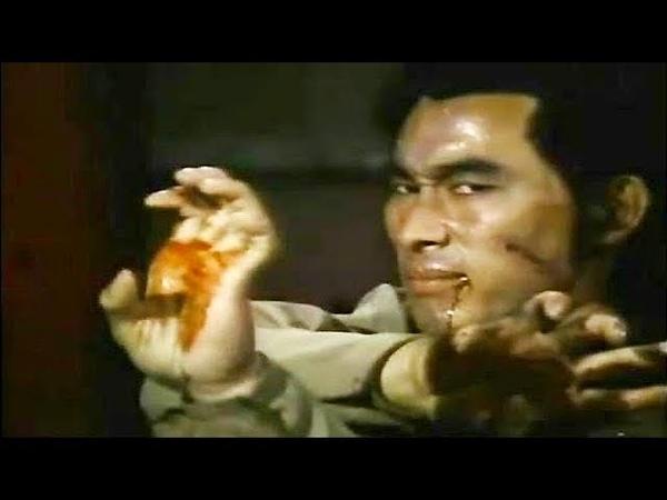 BRUCE AGAINST THE ODDS 四大猛龍 사대맹룡 Casanova Wong 卡薩伐 Full Kung Fu Movie English 武侠电影