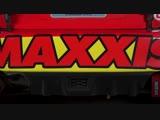 Команда Maxxis x Seehorn Rally Team