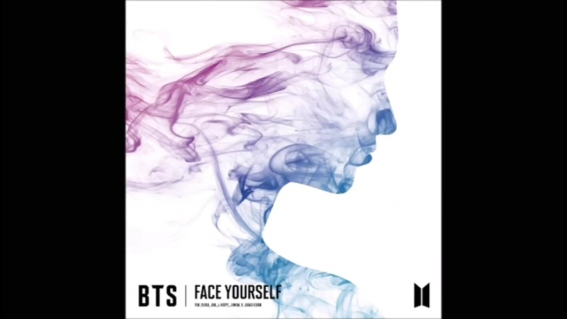 This is why let go is the superior song on face yourself