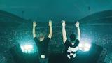 Hardwell &amp Wildstylez feat. KiFi - Shine A Light (Official Music Video)