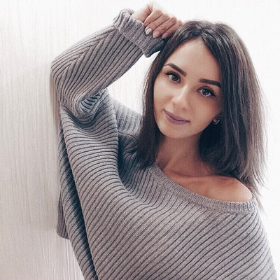 Александра Скурыгина