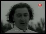 Григорий Лепс. Невероятные истории любви