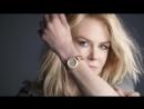 Nicole Kidman and the OMEGA