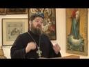 Уроки Богослов'я Патрологія ч 35 Свт Григорій Двоєслов і свт Фотій Константинопольський Ч 1