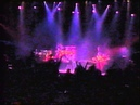 John Waite - Missing You (Live - 1984) ENHANCED AUDIO