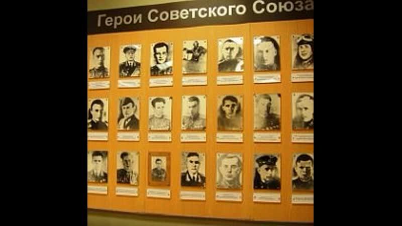 ВЫСШИЙ ПИЛОТАЖ пилотажная группа Фречче Триколори
