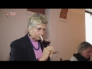 【K】Italy Travel-Montepulciano _Winery_Grape_Wine