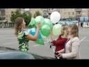Дмб 10.07.2017 Забайкальский край - Курск (online-video-