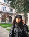 Nare Bernetsyan