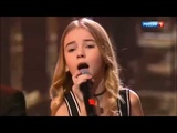 Zaz feat Daneliya Tuleshova - Je Veux Bravo Awards 2018