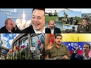 Россию назвали проигравшей смеХдержавой Илон Маск Россия не способна Фиаско Кремля