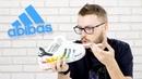 Aliexpress купили фейковый Adidas и настоящий Xiaomi